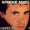 Couverture du titre Afrique adieu
