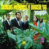 Couverture de l'album Herb Alpert Presents Sergio Mendes & Brasil '66
