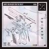 Couverture de l'album Episode (Dub Mix) - Single