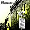 Cover of the album Voix croisées