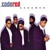 Couverture de l'album Code Red