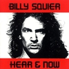 Couverture de l'album Hear & Now