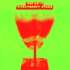 Cover of the album Strawberry Shake - EP