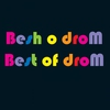 Cover of the album Best of droM
