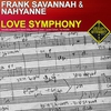 Couverture de l'album Love Symphony
