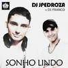 Couverture du titre Sonho Lindo (Bietto Remix) [feat. Di Franco]