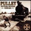 Cover of the album Esteem Driven Engine