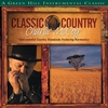 Cover of the album Classic Country: Charlie McCoy