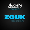 Cover of the album Leaving You (feat. Michael S.) [Radio Edit] - Single