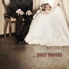 Cover of the album Ghost Prayers