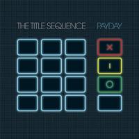 Couverture du titre Payday - Single