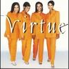Cover of the album Virtue