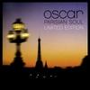 Couverture de l'album Parisian Soul (Limited Edition The Remixes)