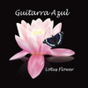 Cover of the album Lotus Flower