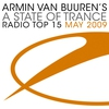 Cover of the album A State of Trance: Radio Top 15 - May 2009