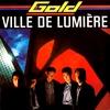 Couverture du titre Ville De Lumiere (1986)