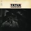 Couverture de l'album Fatha
