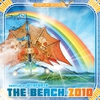 Cover of the album The Beach 2010 Compiled By Dithforth