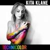 Cover of the track Technicolor