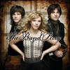 Couverture de l'album The Band Perry