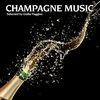 Cover of the album Champagne Music (Best of Smooth Lounge & Chillout Music for Easy Listening or Background Music)