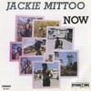 Cover of the album Jackie Mittoo Now