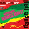 Cover of the album Ultimate Dance Hall!