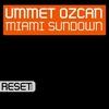 Cover of the album Miami Sundown - Single