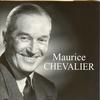 Couverture de l'album harcourt M. de la Culture France