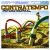 Cover of the album Psychotropikal