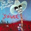 Couverture de l'album Shiver
