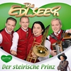 Couverture de l'album Der steirische Prinz