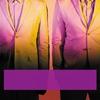 Cover of the album Telefon - Single