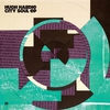 Couverture du titre Everything Was Nothing (feat. Benji Clements)