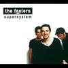 Couverture de l'album SuperSystem