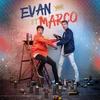 Couverture de l'album Evan et Marco