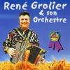 Cover of the album Bien L'Bonjour Les Amis