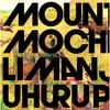 Cover of the album Uhuru Peak