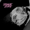 Couverture de l'album Sponge State - Single