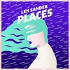 Cover of the album Places - Single
