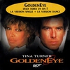 Cover of the track Goldeneye 95