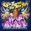 Cover of the album Unidos para siempre