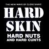 Couverture de l'album Hard Nuts and Hard C*nts