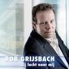 Cover of the track Zij Lacht Naar Mij