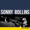 Cover of the album Sonny Rollins, Vol. 1 (Remastered)
