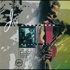 Cover of the album Double Rainbow: The Music of Antonio Carlos Jobim