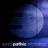 Couverture de l'album Ants - Single
