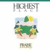 Couverture de l'album The Highest Place