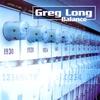 Cover of the album Balance