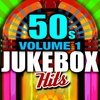 Cover of the album 60's Jukebox Hits - Vol. 1 (Re-Recorded Versions)